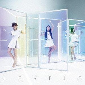 (TV-Variety)(720p) AKB48のあんた、誰? AKB48 no Anta, Dare? 151118 & 151123
