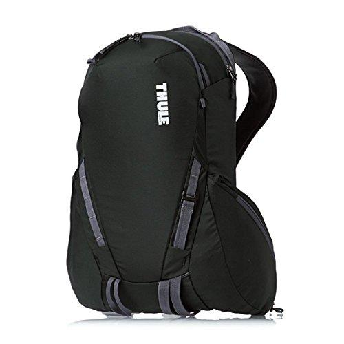 (スーリー) Thule メンズ バッグ バックパック・リュック Thule Upslope Snow 20l Backpack 並行輸入品