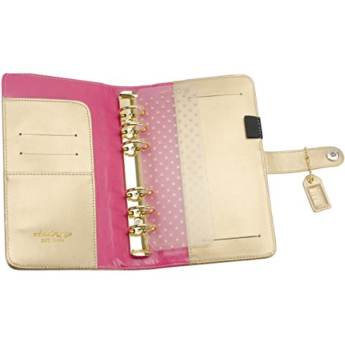 webster-pages-couleur-de-crush-agenda-personnel-en-cuir-6-ring-a2-binder-gold