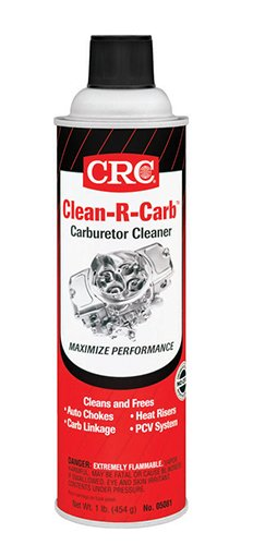 crc-05081-clean-r-carb-carfuretor-cleaner-16-wt-oz