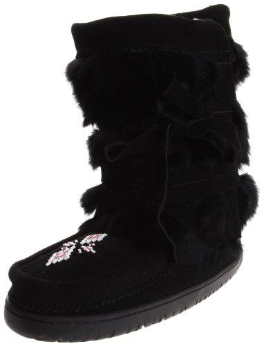 Manitobah Mukluks 20183 Boot
