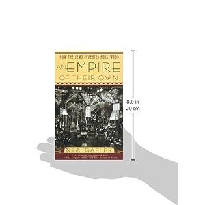 An Empire of Their Own: H Livre en Ligne - Telecharger Ebook