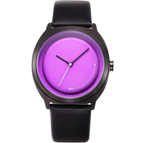 [タックス]TACS 腕時計 クォーツ TFO(ティーエフオー) TS1102B 【正規輸入品】