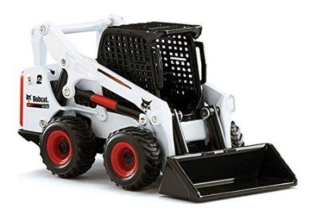 bobcat-s750-150-scale-die-cast-skid-steer-skid-loader