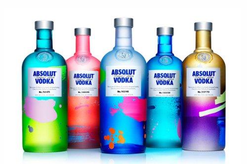 absolut-vodka-unique-edition-70cl