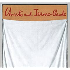 Christo & Jeanne Claude: Early Works 1958-1969 (Taschen specials)