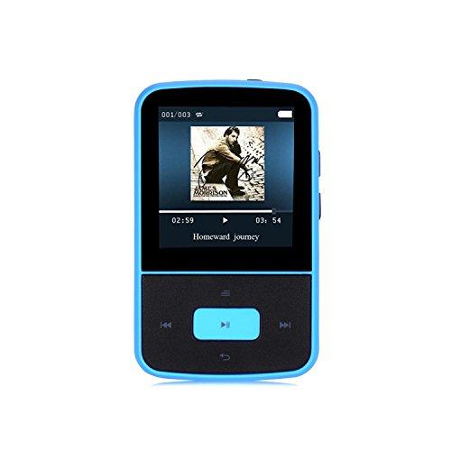 agptek-g05-mini-clip-reproductor-de-mp3-8-gb-tft-pantalla-15-pulgadas-con-radio-fm-azul