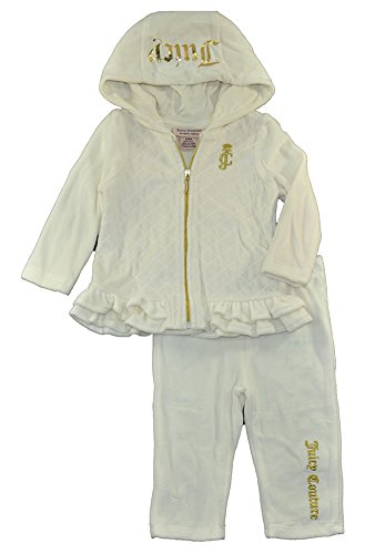 juicy-couture-baby-2-pieces-quilted-jog-set-cream-6-9-months