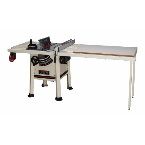 Hybrid Table Saw Reviews Fine Woodworking Guide Aji