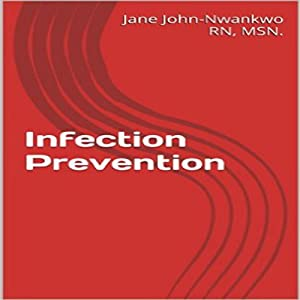 Infection Prevention Audiobook