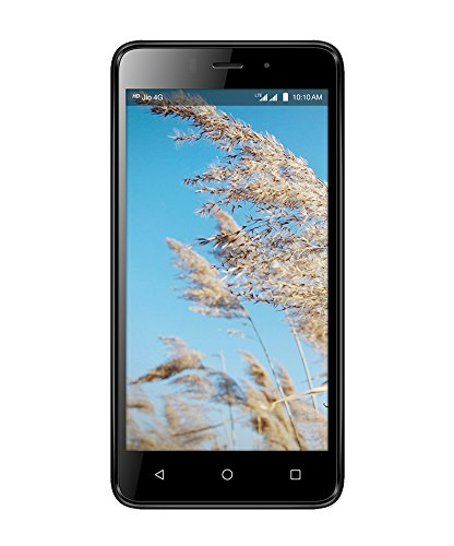 LYF-Wind-6-8-GB-Black