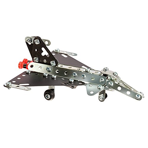 meccano-erector-multimodels-10-model-set-jet