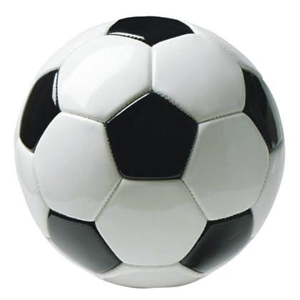 31个足球创意 - 碌碡画报 - 碌碡画报