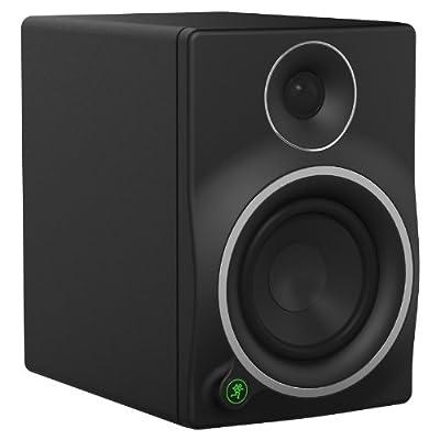 Mackie MR mk3 Series 2-Way Powered Studio Monitor