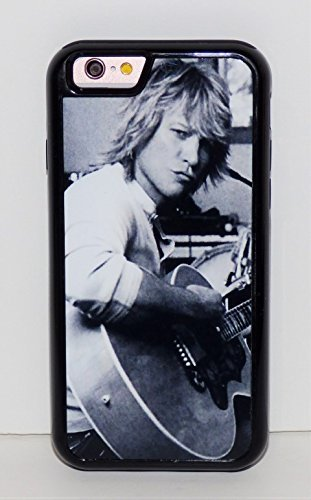 JON BON JOVI IPHONE 6 HEAVY DUTY 2