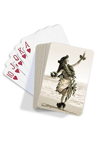 Excellence Playing Cards - 1