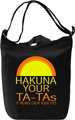 hakuna-your-tatas-slogan-bolsa-de-mano-dia-canvas-day-bag-100-premium-cotton-canvas-dtg-printing-