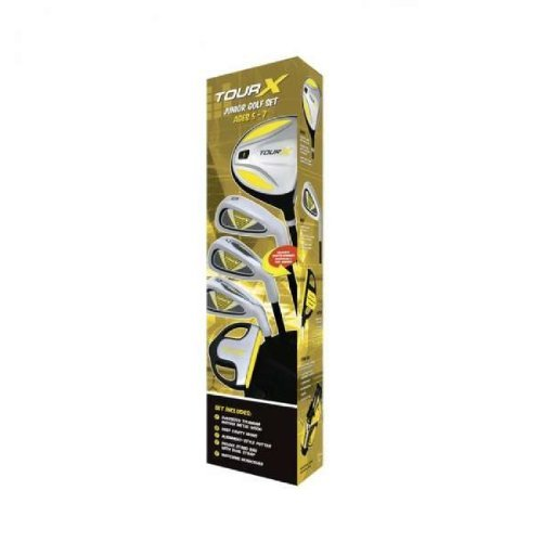 merchants-of-golf-tour-x-5-piece-junior-golf-complete-set-with-stand-bag-right-hand-5-7-age-graphite