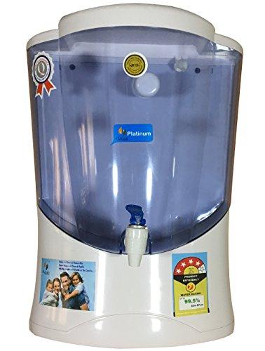 Ozean-Platinum-9.5L-RO-Water-Purifier