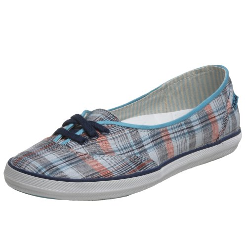 Keds Tangy Lil CVO Skimmer Slip On - Free Overnight Shipping & Return Shipping: Endless.com from endless.com