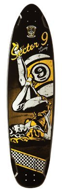 sector-9-longboard-deck-lacey-downhill-division
