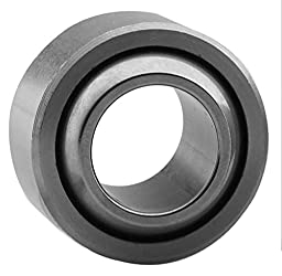 Fk Rod Ends WSSX16T 1in WIDE SERIES SPHERICAL BEARING 17-4 SS RACE 4