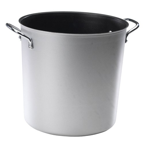 Nordic Ware 12 Quart Stock Pot without Cover