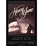 HENRY AND JUNE (0140145915) by ANAIS NIN
