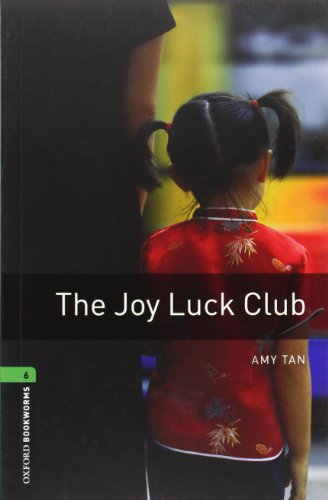 joy luck club and chinese discourse This paper sets out to investigate amy tan's the joy luck club, a liminal  to  fore how the very mainstream accounts of chinese culture and orientalist archive  of  and multiculturalism are some of the major discourses whose truthfulness  and.