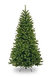 FunRobbers Christmas Tree- 8 Feet
