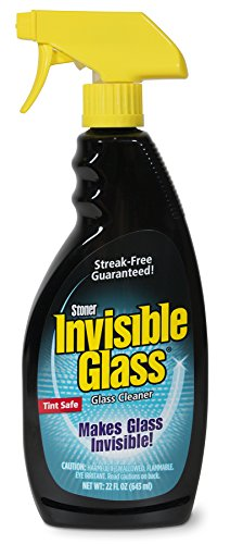invisible-glass-premium-glass-cleaner-22-oz-92164