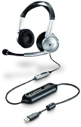 Gamecompro1 Pc Gaming Headset