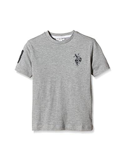 U.S. POLO ASSN. T-Shirt Manica Corta