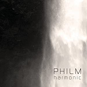Harmonic
