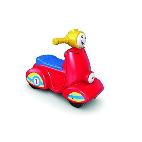 fisher-price-cgt08-lo-scooter-del-cagnolino
