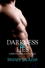 Darkness &amp; Lies