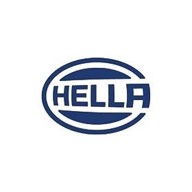 HELLA H42750001 12V 3-Pin Flasher
