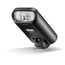 Metz mecablitz 26 AF-1 digital Flash for Fujifilm Cameras
