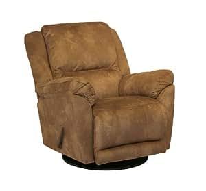 Catnapper maverick power chaise glider for Catnapper maverick chaise swivel glider recliner