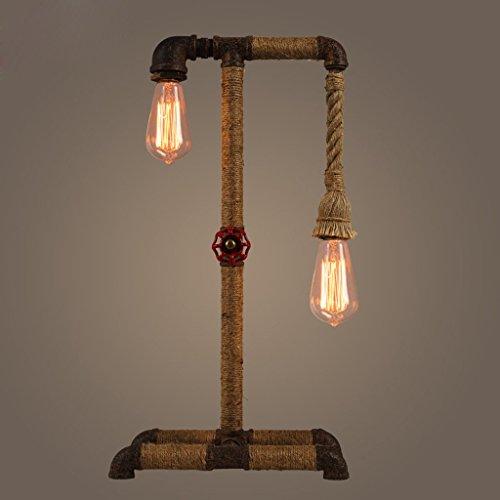 amour-eclairage-style-loft-retro-continental-edison-tubes-de-lumiere-industrielle-decoration-personn