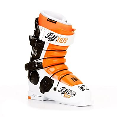 Full Tilt Drop Kick Ski Boots 2013 - 26.5