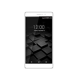 UMI Fair - 4G LTE Smartphone 5.0'' HD IPS,Quad-core,1.0GHz,1GB RAM,8GB ROM,Dual SIM,13MP Camera