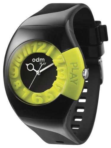 play-odm-unisex-armbanduhr-ph4900-c-ph01t-analog-silikon-schwarz-pp-004-08-armband