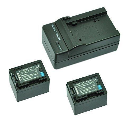 mp-power-2x-reemplazo-li-ion-bateria-bp727-bp-727-2685mah-36v-cargador-para-canon-videocamara-legria