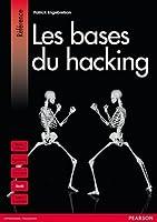 Créez votre propre laboratoire de hacking ! Vous souhaitez, comme les hackers, apprendre à pénétrer les réseaux et les systèmes informatiques ? Les bases du hacking est une introduction aux techniques de hacking et aux tests d'intrusion. Grâce à des ...