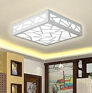 indoor lighting ceiling lighting ceiling lights