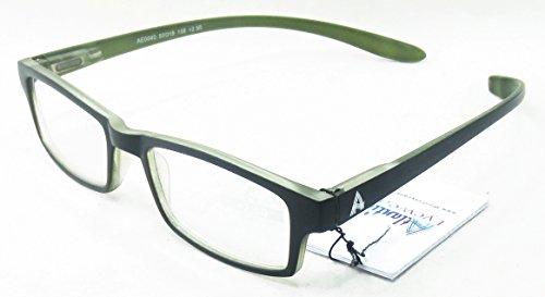 atlantic-eyewear-ae0040-gafas-de-lectura-colgar-en-el-cuello-negro-y-verdi-con-funda-250