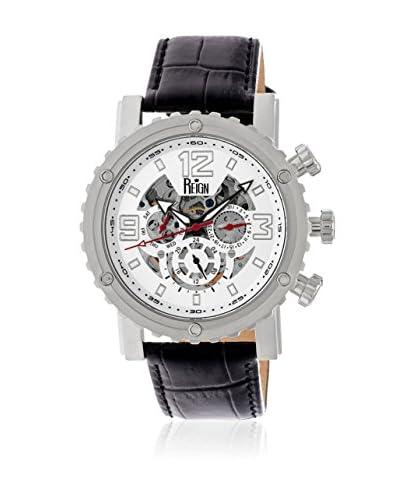 Reign Reloj Alpin  44 mm