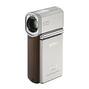 Spca533 camera software.