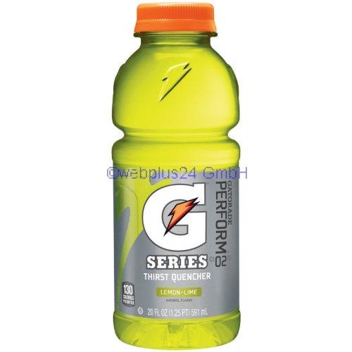 gatorade-lemon-lime-1x-591-ml-inkl-dpg-pfand